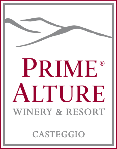 Prime Alture Winery e Resort