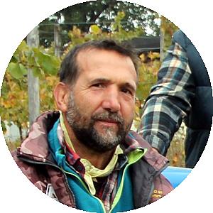 Claudio Brunelli