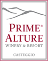 Prime Alture Winery & Resort